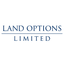 Land Options Ltd Logo
