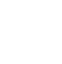 Land Options Ltd